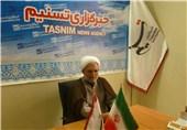 کسب رتبه برتر کشور در امور مبلغان توسط تبلیغات اسلامی مرکزی