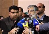 جلسه مشترک سهشنبه دولت و مجلس قطعی نیست/ جلسه به زمان دیگری موکول میشود
