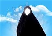 ضرورت برنامهریزی مدیران فرهنگی برای گرایش به حجاب و عفاف