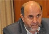 برگزاری گردهمایی 15000 نفری ایثارگران مازندران