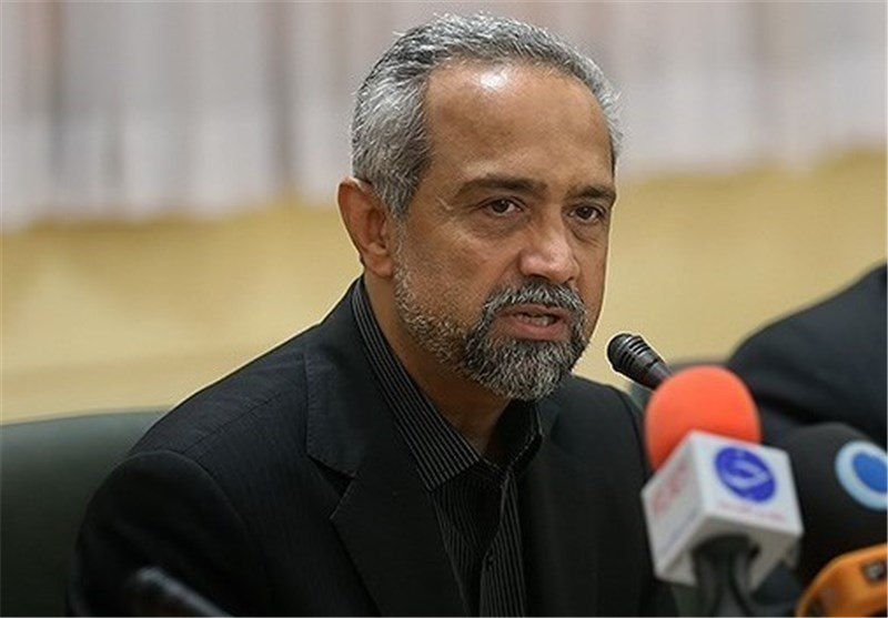 Administration Facilitating Expatriates' Visit to Iran: Official