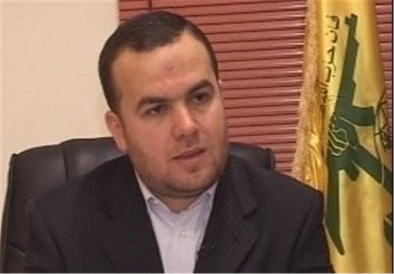 آگاهی از جزئیات پرونده الماجد حق ایران است