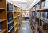 راهاندازی بخش تخصصی کتاب کودک و نوجوان در کتابخانههای آران و بیدگل