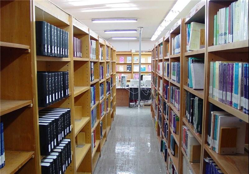 راهاندازی انجمن خیران کتابخانهساز در تمام نقاط استان اصفهان