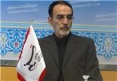 ارتقای امنیت رژیم صهیونیستی هدف حملات به یمن است