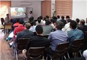 راهاندازی سیستم برنامهریزی آموزشی دانشگاه پیام نور خراسان جنوبی