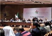 """ائتلاف مخالفان سوریه با شرکت در """"ژنو2"""" موافقت کرد"""