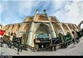 افتتاح 83 پروژه گردشگری تا پایان سال در یزد