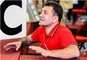غلامرضا محمدی: با حضور در جامهای روسیه نشان میدهیم از کشتی گرفتن واهمه نداریم/ برای معرفی کادرفنی تیم ملی عجلهای نداریم