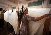 حضور ژاپن در ژنو2/ اختصاص کمک 120 میلیون دلاری به آوارگان سوری