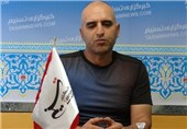 Ali Hanteh Named Esteghlal Ahvaz Coach