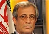 شهردار تبریز به شایعات تغییرات پایان داد
