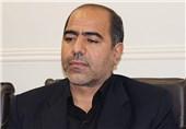 آغاز ثبتنام المپیادهای علمی دانش آموزان در مدارس کردستان