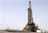 Iran to Intensify Drilling Activities in Shared Oil Field