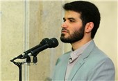 مقتلخوانی را از آیتالله تهرانی یاد گرفتم/ همان یک مستمع برای مداحیام بس بود