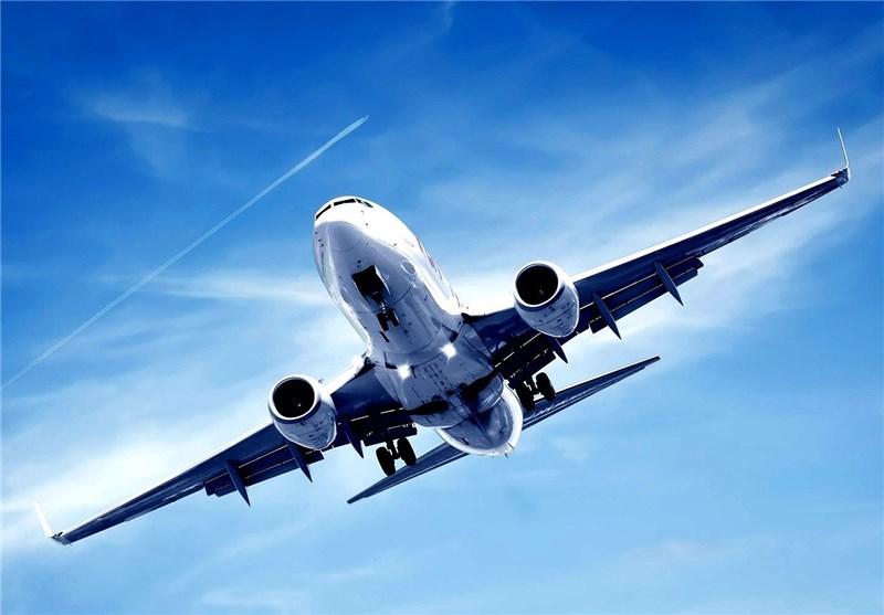 Austrian Airlines To Resume Tehran-Vienna Flights