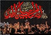 فرماندار بیجار: مراسم عزاداری امام حسین(ع) بهصورت باشکوه برگزار شود