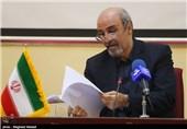 وزیر ورزش و جوانان به کرمانشاه سفر میکند