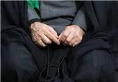 نماز ظهر عاشورا در سراسر استان کردستان اقامه شد