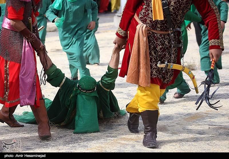 http://newsmedia.tasnimnews.com/Tasnim//Uploaded/Image/139208231832222621542344.jpg