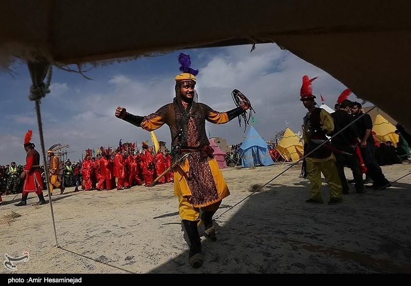 http://newsmedia.tasnimnews.com/Tasnim//Uploaded/Image/139208231832227771542344.jpg