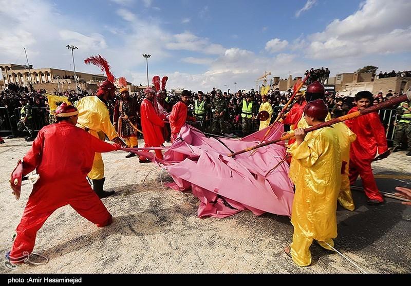 http://newsmedia.tasnimnews.com/Tasnim//Uploaded/Image/139208231832229171542344.jpg