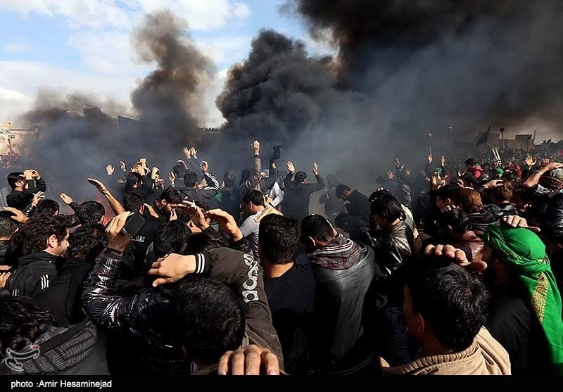 http://newsmedia.tasnimnews.com/Tasnim//Uploaded/Image/139208231832232601542344.jpg