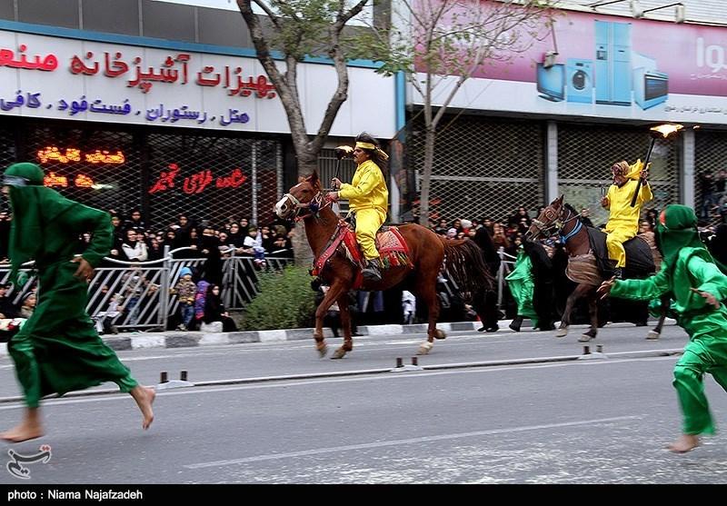 http://newsmedia.tasnimnews.com/Tasnim//Uploaded/Image/139208231846035411542664.jpg