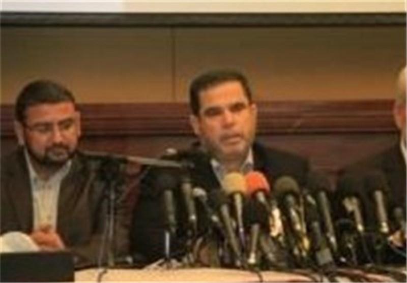 تهدیدات اشغالگران هراسی در دل ساکنان غزه ایجاد نمی کند