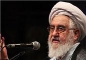 35 یادواره شهدا در استان گیلان برگزار میشود