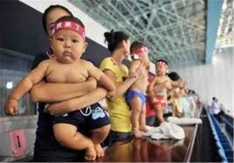 China to Loosen Family Planning Law, End Labor Camps