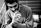 عزاداری حسینی(ع) بهسبک روانپریشان «امینآباد»/ نذوراتی از جنس دمپایی