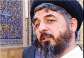 بهترین تفسیر نرمش قهرمانانه را مردم در 22 بهمن نشان دادند