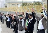 More Iranian Groups to Join Human Chain Around Fordo N. Facility