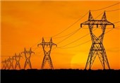 Iran to Export 1,000MW of Electricity to Pakistan