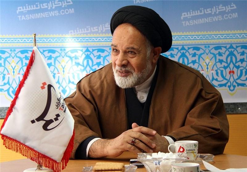 راهپیمایی روز جهانی قدس در 120 نقطه خراسانرضوی برگزار میشود
