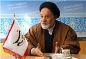 راهپیمایی روز ملی عفاف و حجاب در مشهد مقدس برگزار میشود