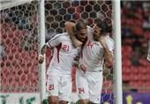 گینه و کنگو گزینههای دیدار تدارکاتی با تیم ملی فوتبال/ گینه اولویت اول کیروش