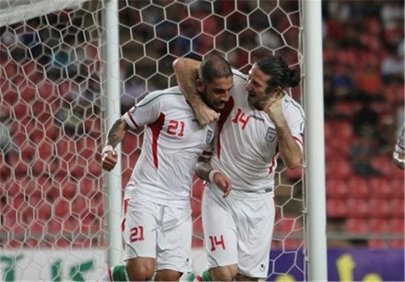 تشکیل ستاد جام جهانی برای مدیریت حواشی تیم ملی/ وزارت ورزش سیاستگذار اصلی برنامههاست
