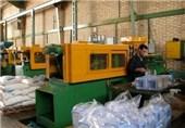 122 واحد تولیدی بوشهر برای دریافت تسهیلات به بانکهای عامل معرفی شدند