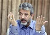 وزیر علوم دولت دهم:انتشار لیست بورسیهها جرم است