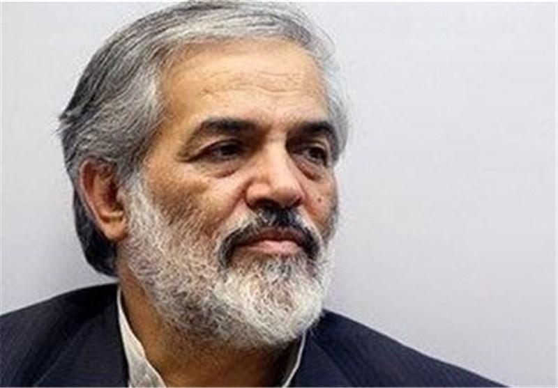 خبیر ایرانی : لا یمکن لمجموعة 5+1 فرض شروطها علی ایران