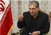 اختیارات فرمانداری تبریز دوباره برمیگردد