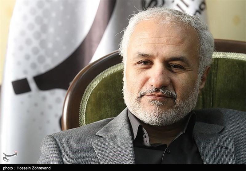 عباسی: ایران تنها دشمنی است که آمریکا در مقابل خود حس میکند