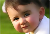 آمار تکاندهنده فرزندآوری ایرانیان