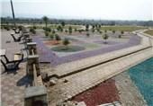 افتتاح 394 میلیارد ریال طرح عمرانی در کنگان/ پرداخت 61 میلیارد ریال وام ازدواج در استان بوشهر