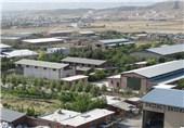 کسب رتبه نخست عملکرد شرکتهای استانی کشور توسط اصفهان