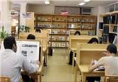 172 هزار نفر عضو کتابخانههای وابسته به آستان قدس رضوی هستند