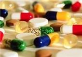 نظارت ویژه بر توزیع داروهای نیروزا غیرمجاز در شهرضا اعمال شود