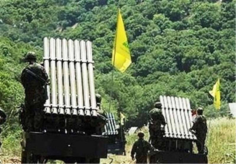 قیادیون فی حزب الله یکشفون معلومات مهمة عن معرکة القلمون